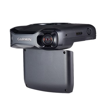 GARMIN  GDR190 高畫質廣角行車記錄器(福利品出清)