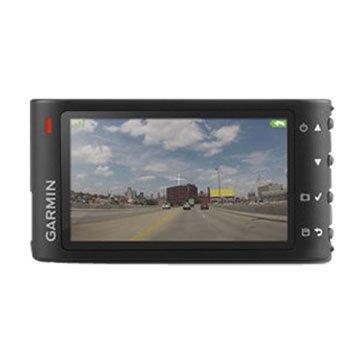GARMIN  GDR C300 1080P 高畫質廣角行車記錄器