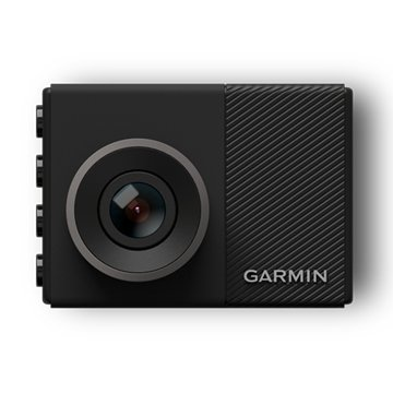 GARMIN GDR E530 1080P 高畫質GPS廣角行車記錄器