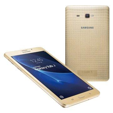 SAMSUNG 三星三星 Galaxy Tab J 7.0 T285(LTE/8G/金)