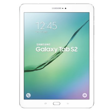 SAMSUNG 三星三星 Tab S2 VE 9.7 T813 (wifi/32G/白)