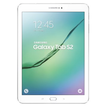 SAMSUNG 三星三星 Tab S2 VE 9.7 T813 (wifi/32G/金)