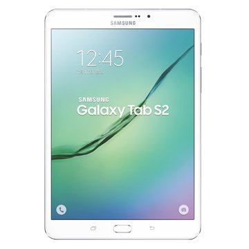 SAMSUNG 三星 三星 Tab S2 VE 8.0 T713 (wifi/32G/金)