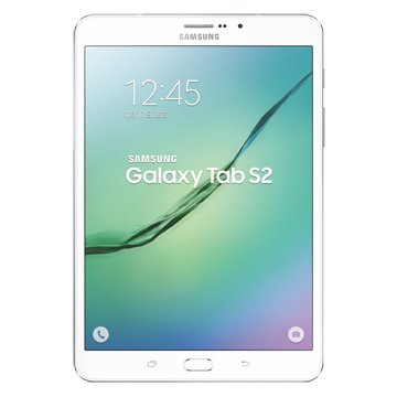 SAMSUNG 三星三星 Tab S2 VE 8.0 T713 (wifi/32G/白)