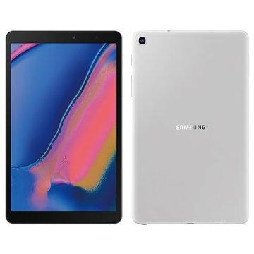 SAMSUNG 三星Galaxy Tab A 8吋(含S-Pen)(P200)wifi 32G-灰