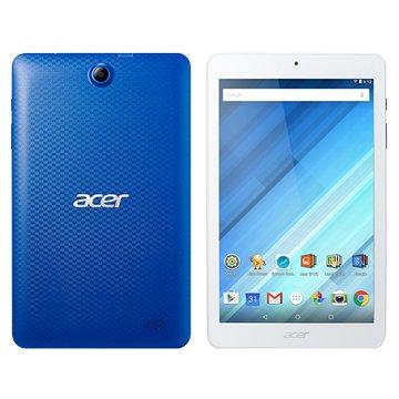 acer  B1-860A-K3KH (WIFI/16G/藍)