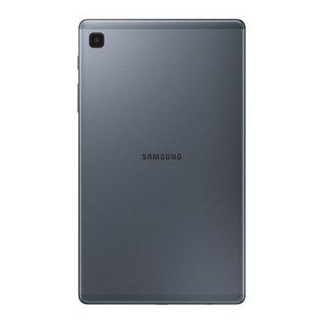SAMSUNG 三星Tab A7 Lite 8.7吋T220 WiFi 4G/64G-灰 平板電腦