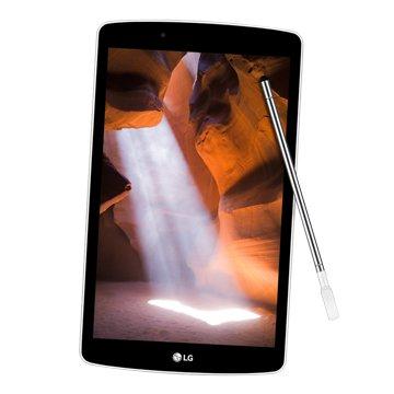 LG G Tablet2 8.0 V498黑(T8)(福利品出清)