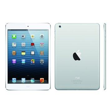 APPLE 蘋果 iPad mini 7.9吋平板(Cellular+WiFi/16G/白)(福利品出清)