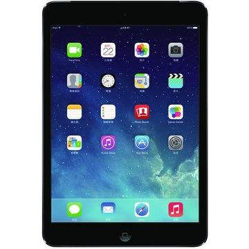 APPLE 蘋果 iPad mini2 (WIFI/16G/黑)(福利品出清)