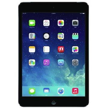 APPLE 蘋果 iPad mini2 (WiFi/32G/黑)(福利品出清)