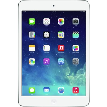 【平板電腦】Apple iPad mini 2 (WiFi, 64GB)