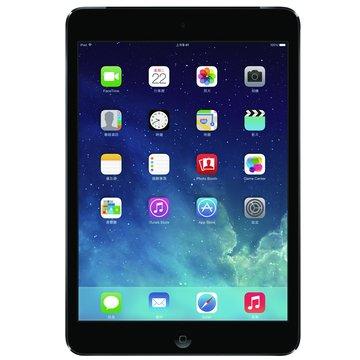 APPLE 蘋果 iPad mini2 (WiFi/128G/黑)(福利品出清)