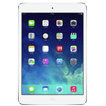 APPLE 蘋果 iPad mini2 (4G版/32G/白)(福利品出清)