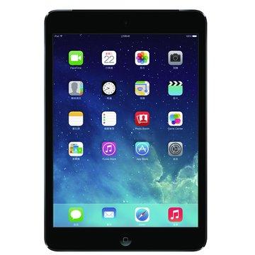APPLE 蘋果iPad mini2 (4G版/64G/黑)[限定高雄門市取貨]