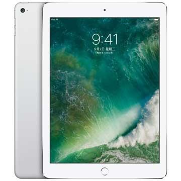APPLE 蘋果 iPad Air 2(WIFI/32G/銀)MNV62TA/A(福利品出清)