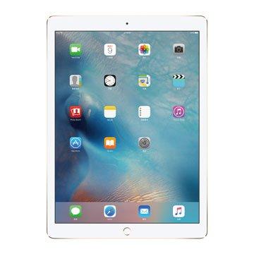 APPLE 蘋果 iPad Pro 12.9(WIFI/128G/金)ML0R2TA/A(福利品出清)