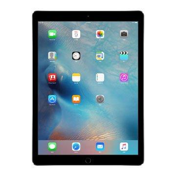 APPLE 蘋果 iPad Pro 12.9(WIFI/128G/太空灰)ML0N2TA/A(福利品出清)