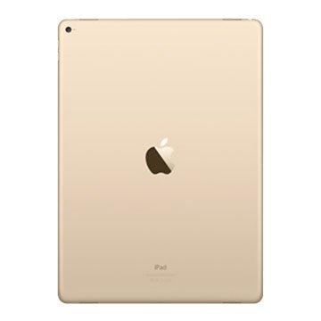 APPLE 蘋果 iPad Pro 12.9(4G版/128G/金)ML2K2TA/A(福利品出清)