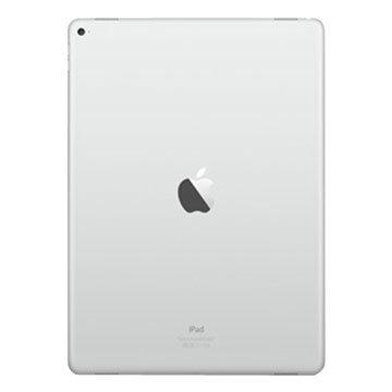 APPLE 蘋果 iPad Pro 12.9(4G版/128G/銀)ML2J2TA/A(福利品出清)