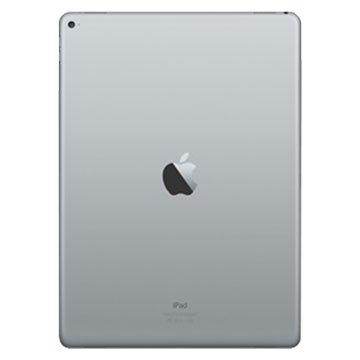 APPLE 蘋果 iPad Pro 12.9(4G版/128G/太空灰)ML2I2TA/A(福利品出清)