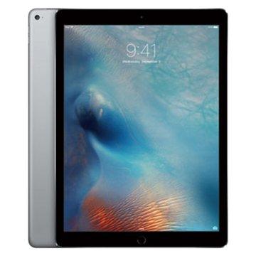 APPLE 蘋果 iPad Pro 12.9(WIFI/32G/太空灰) D(福利品出清)