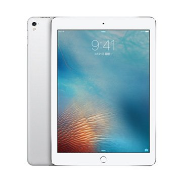APPLE 蘋果iPad Pro 9.7