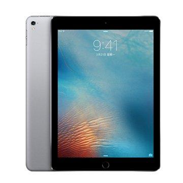 APPLE 蘋果 iPad Pro 9.7
