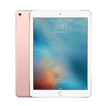 APPLE 蘋果 iPad Pro 9.7(WIFI/32G/玫瑰金)MM172_D(福利品出清)