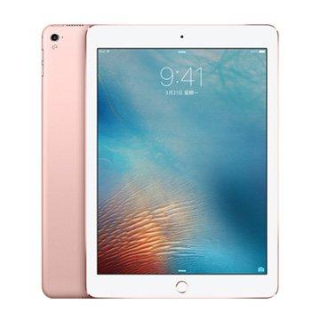 APPLE 蘋果 iPad Pro 9.7(WIFI/128G/玫瑰金)MM192
