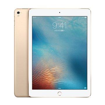 APPLE 蘋果 iPad Pro 9.7(WIFI/256G/金)MLN12