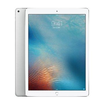 APPLE 蘋果 iPad Pro 9.7(WIFI/256G/銀)MLN02