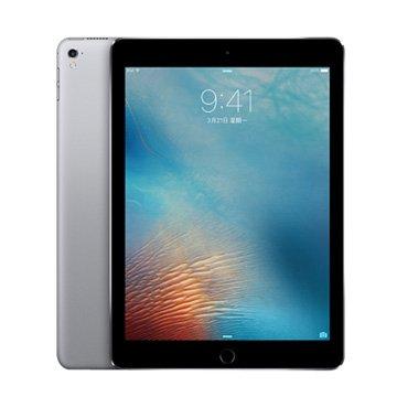 APPLE 蘋果 iPad Pro 9.7(WIFI/256G/太空灰)MLMY2