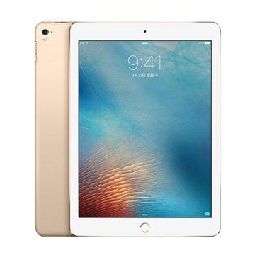 APPLE 蘋果 iPad Pro 9.7(4G版/32G/金)MLPY2