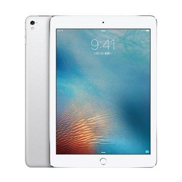 APPLE 蘋果 iPad Pro 9.7(4G版/32G/銀)MLPX2