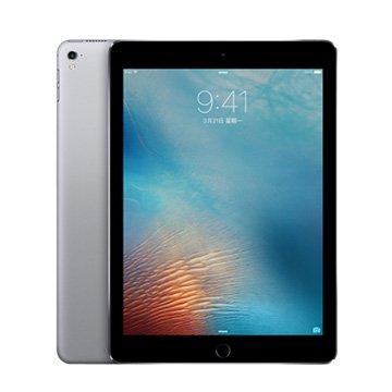APPLE 蘋果 iPad Pro 9.7(4G版/32G/太空灰)MLPW2