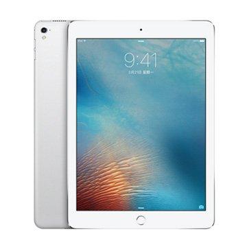 APPLE 蘋果 iPad Pro 9.7(4G版/128G/銀)MLQ42(福利品出清)
