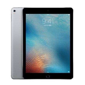 APPLE 蘋果 iPad Pro 9.7(4G版/128G/太空灰)MLQ32(福利品出清)