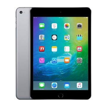 APPLE 蘋果 iPad(WIFI/128G/太空灰)MP2H2TA/A (福利品出清)