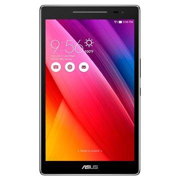 ASUS 華碩 ZenPad Z380C-1A005A(WIFI/16G/黑)-D(福利品出清)