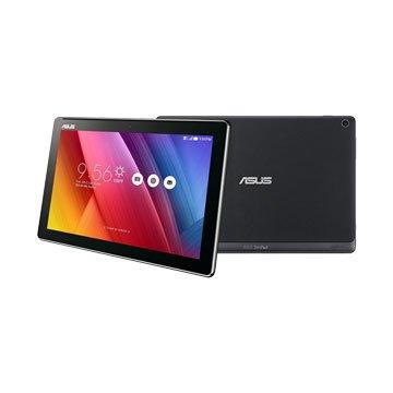 ASUS 華碩 ZenPad Z300C-1A052A(WIFI/16G/特務黑)-D(福利品出清)