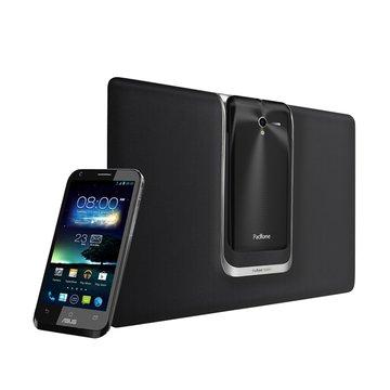 ASUS 華碩 PadFone2 A68 變形手機(16G/黑)(福利品出清)