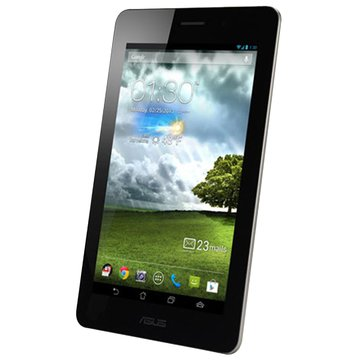 ASUS 華碩 Fonepad ME371MG 7吋平板(3G通話+WiFi/16G/灰)(福利品出清)