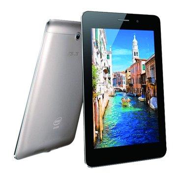 ASUS 華碩 Fonepad ME371MG 7吋平板(3G通話+WiFi/32G/金)(福利品出清)