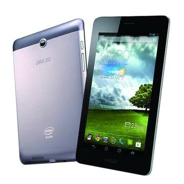 ASUS 華碩 Fonepad ME371MG 7吋平板(3G通話+WiFi/32G/灰)(福利品出清)