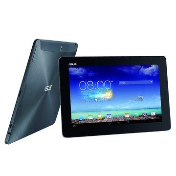 ASUS 華碩 TF701T-1B014A 10.1平板(WiFi/32G/紫灰)(福利品出清)