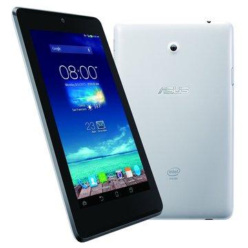 ASUS 華碩 Fonepad ME372CG-1A054A 7吋平板(3G通話+WiFi/8G/白)(福利品出清)