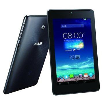 ASUS 華碩 Fonepad ME372CG-1B055A 7吋平板(3G通話+WiFi/8G/黑)(福利品出清)