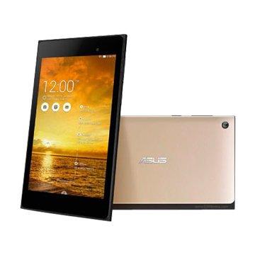 ASUS 華碩 ME572CL-1G016A(LTE/16G/玫瑰金)(福利品出清)