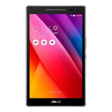ASUS 華碩 ZenPad Z380C-1A005A(WIFI/16G/特務黑)(福利品出清)